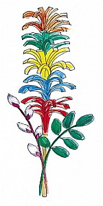 palma-wielkanocna