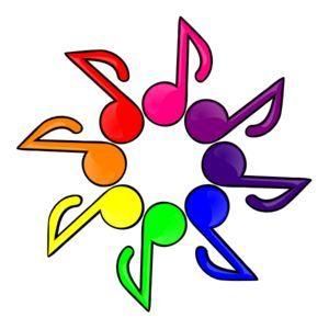 Musical-notes-music-notes-clipart-clipart-clipart-ideas-wallpaper-7ylrqkgn-2