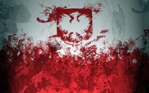 246184_polska_bandera_godlo_flaga