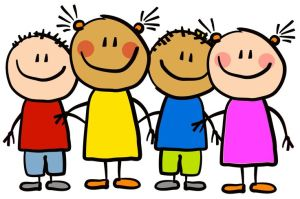 Children-clip-art-school-phg-google