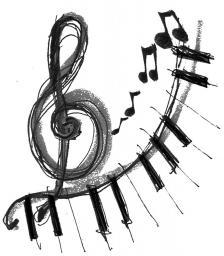max256x256trang_music