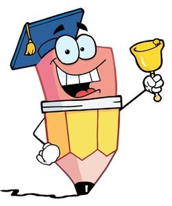 school-clipart-com-fxqR5t-clipart