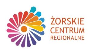 zcr_logo-podstawowe