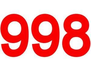 starter-orange-na-karte-504-998-691-2-1421812
