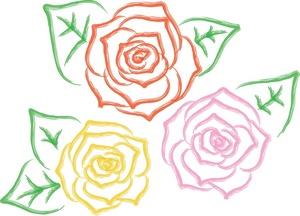 rose_blooms_graphic_0071-0911-1316-5700_SMU