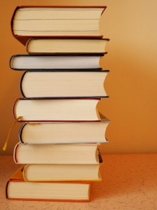 books-2630076_1920