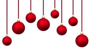 christmas-baubles-1806986_960_720