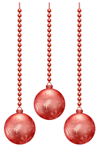 christmas-baubles-1824555_960_720