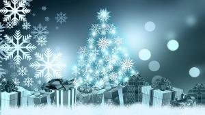 christmas-card-3843353_960_720