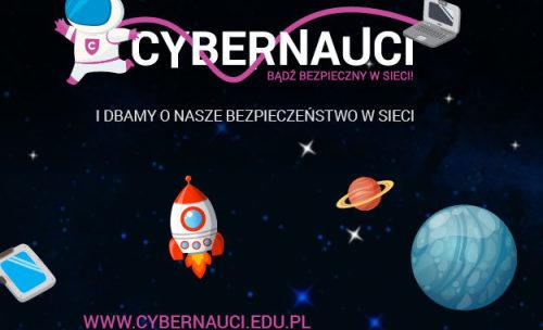 plakat-1-jddi5jo1-625x381
