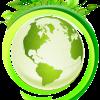 earth-159123_1280