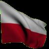 flag-2303606_1920