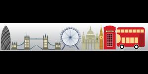london-1441427_1280