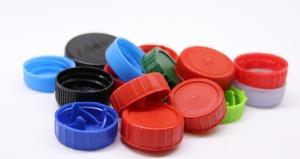plastic-screw-caps-2111253_1920