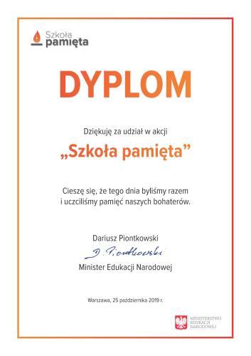 Dyplom - Szkoła pamięta_Page_1