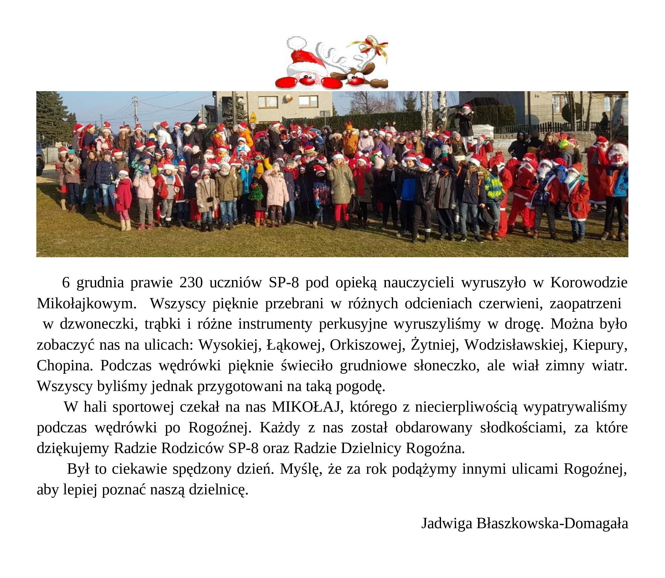 I-Rogojski-Korowd-Mikoajkowy (1)