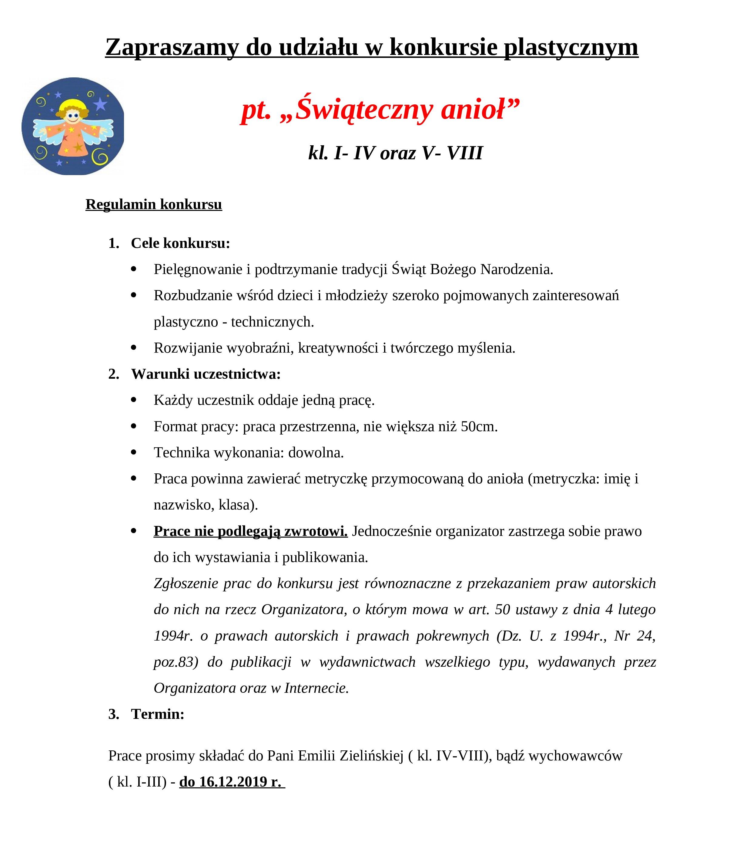 Konkurs-witeczny-anio-E.-Zieliska (6)