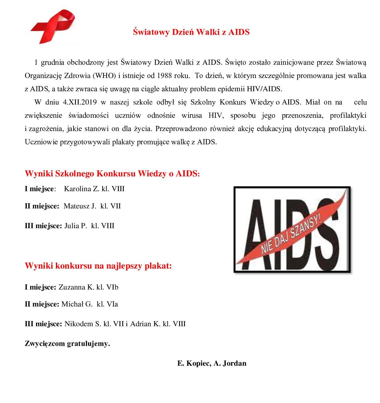 Wyniki-Szkolnego-Konkursu-Wiedzy-o-AIDS-jpg