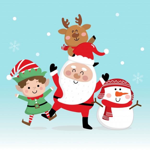 feliz-navidad-feliz-ano-nuevo-tarjeta-felicitacion-santa-claus_39151-366