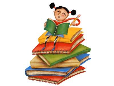2ee00b-libros-verano-familia-ninop