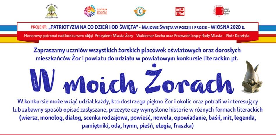 Patriotyzm-2020-wiosna-konkurs-literacki-www (2)