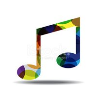 48052598-music-notes-colorful-vector-icon-design